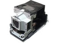 eReplacements Premium Power 01-00247-ER Compatible Bulb - projector lamp
