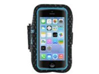 Griffin adidas Armband - arm pack for cell phone