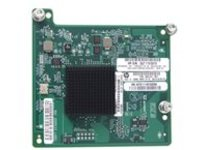 HPE QMH2572 - host bus adapter - PCIe 2.0 x4 - 2 ports