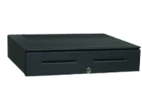 APG Heavy Duty Cash Drawers Series 4000 electronic cash drawer