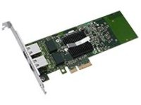 Intel I350 DP - network adapter