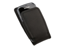 Honeywell handheld holster