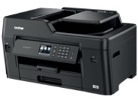 Brother MFC-J6530DW - multifunction printer (colour)