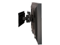 Peerless Solid-Point PS 1 - bracket