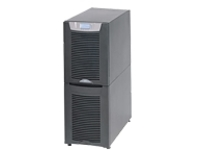 Eaton 9155 Model 10 - power array - 10000 VA