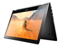 "Lenovo Flex 3 1580 - 15.6"" - Core i7 6500U - 8 GB RAM - 1 TB HDD - US"