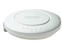 Fortinet FortiAP S321CR - wireless access point