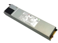 Supermicro PWS-2K04A-1R - power supply - redundant - 2000 Watt