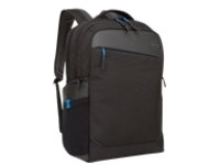 Dell Professional Backpack 17 notebook carrying backpack