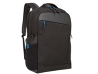 Dell Professional Backpack 15 notebook carrying backpack