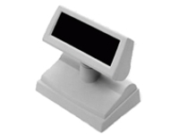 Epson display stand