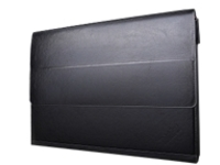 Lenovo - protective sleeve for tablet