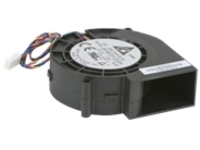 Supermicro FAN 0135L4 blower