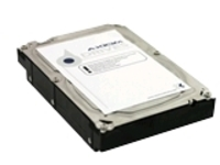 Axiom Desktop Bare - hard drive - 8 TB - SATA 6Gb/s