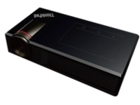 Lenovo ThinkPad Stack Mobile - DLP projector - Miracast Wi-Fi Display