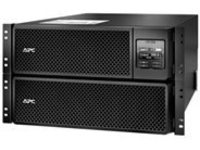 APC Smart-UPS On-Line 10000VA RM - UPS - 10 kW - 10000 VA