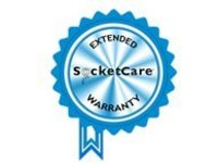 SocketCare PLUS - extended service agreement - 5 years