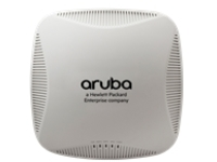 HPE Aruba AP-224 FIPS/TAA - wireless access point
