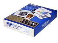 Brother BP60MPLTR Multi-Purpose Paper - plain paper - 500 sheet(s) - Letter - 75 g/m²