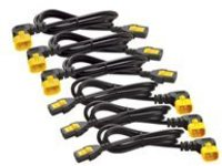 APC power cable - 1.83 m