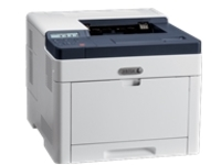 Xerox Phaser 6510V/DNI - printer - colour - LED