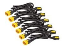 APC power cable - 1.22 m