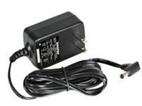 StarTech.com - power adapter