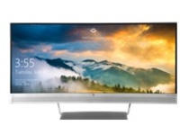 "HP EliteDisplay S340C - LED monitor - curved - 34"" - Smart Buy"