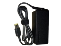 Lenovo ThinkPad - power adapter - 45 Watt