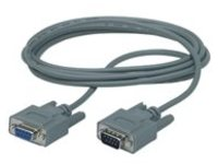 APC serial cable