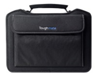 InfoCase Toughmate 54 Always-On notebook carrying case