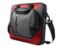 Lenovo Sport Slimcase - notebook carrying case