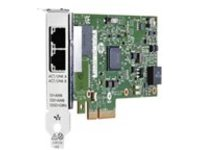 HPE 361T - network adapter