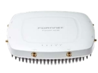 Fortinet FortiAP 423E - wireless access point