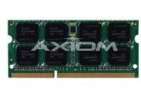 4GB Memory for Toshiba Satellite L630-00V DDR3 PC3-8500 RAM Upgrade PARTS-QUICK Brand