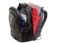 "Wenger LEGACY 16"" Laptop Backpack notebook carrying backpack"