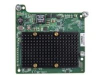 HPE QMH2672 - host bus adapter - 16Gb Fibre Channel x 2