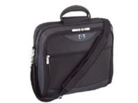 Targus HP Evolution Lite Notebook Case - notebook carrying case