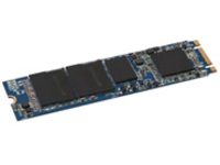 Dell - solid state drive - 256 GB - SATA -