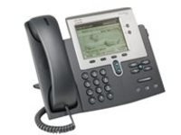 Cisco Unified IP Phone 7942G - VoIP phone