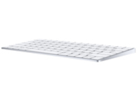 Apple Magic Keyboard - keyboard - English International