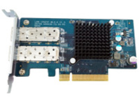 QNAP LAN-10G2SF-MLX - network adapter