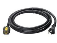 APC power cable - NEMA 5-20 to IEC 60320 C19 - 3 m