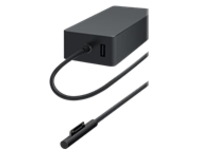 Microsoft Surface Book Power Supply Unit - power adapter - 102 Watt