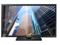 Samsung SE450 Series S22E450DW - LED monitor - 22""