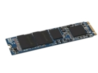 Dell - solid state drive - 256 GB - PCI Express (NVMe) -