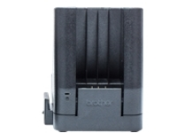 Brother PABC002 - printer battery charging cradle
