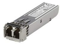 Linksys Business LACGSX - SFP (mini-GBIC) transceiver module - GigE