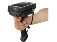 Panasonic Gungrip FZ-WGGX111 - grip holder