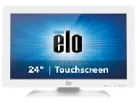 Elo Desktop Touchmonitors 2401LM IntelliTouch - LED monitor - Full HD (1080p) - color - 24""